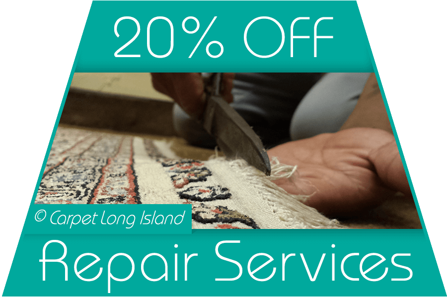 Repair Services for Better Price